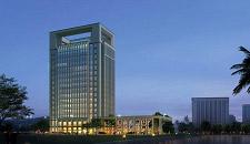 北京乙级写字楼3#-商办楼