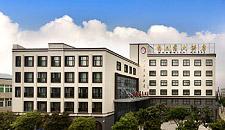廣州旅館招待所11#-賓館酒店