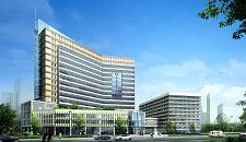 廣州高層宿舍389#-宿舍