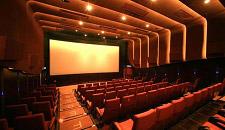 惠州电影院1#-电影院