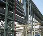 北京地区燃气管道工程(DN500)