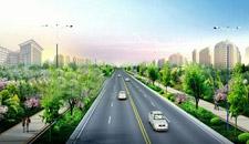 武汉次干路74#-含排水
