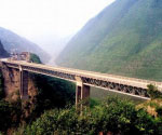安陽高架橋38#
