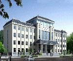 哈爾濱普通辦公樓36#-辦公綜合樓